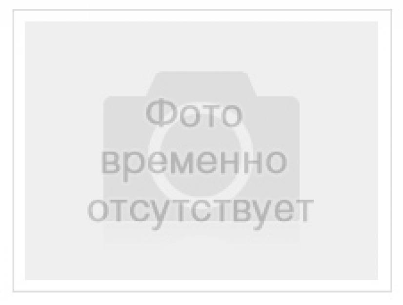 Заявление в гаи на замену водительского удостоверения бланк 2020 образец